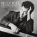 Billy Joel - Greatest Hits, Vols. 1 & 2