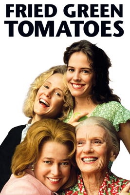 Fried Green Tomatoes Watch, Download