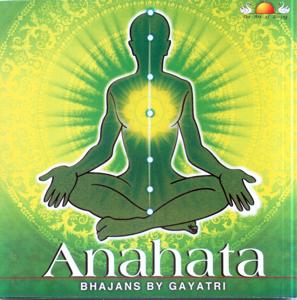Gayatri - Om Namah Shivaya
