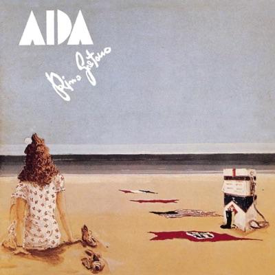 Aida - Rino Gaetano