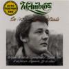 De (40 Aller) Best'n Liada - Wolfgang Ambros