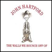 John Hartford - Hooter Thunkit