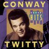 Super Hits (Re-Recorded Versions) - Conway Twitty