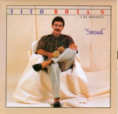Tito Rojas - Doble