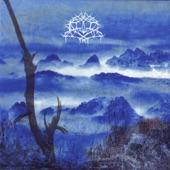 Krallice - Dust and Light