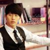 The Man - Baek Ji Young