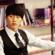 Hyun Bin The Man - Hyun Bin