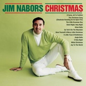 Jim Nabors - Go Tell It On the Mountain