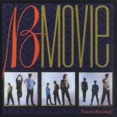 B-Movie - Nowhere Girl