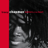 Tracy Chapman - Matters of the Heart artwork