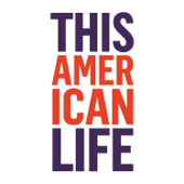 268: My Experimental Phase-This American Life
