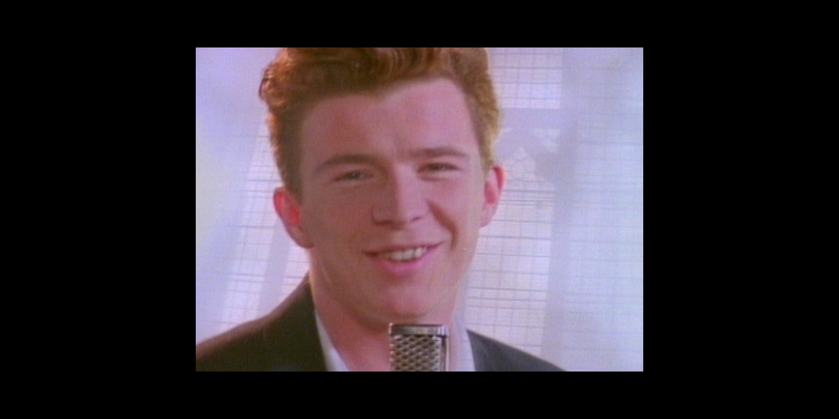 rick astley never gonna give you up video youtube - 1200×600