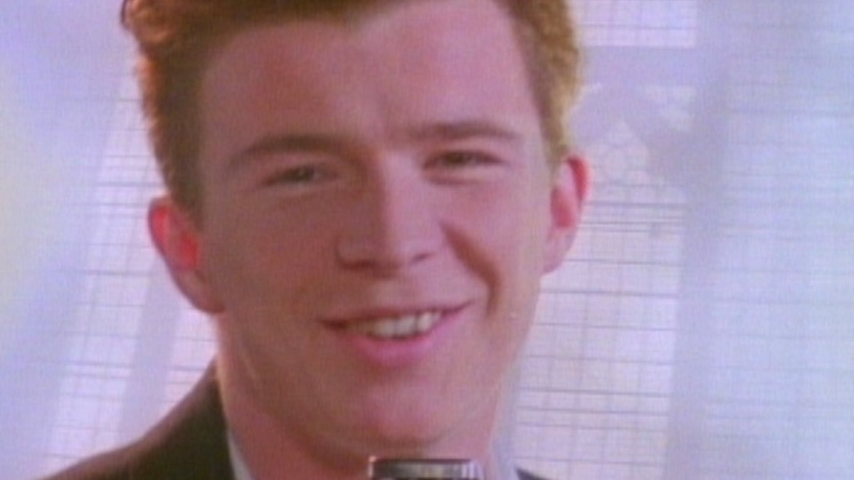 rick astley never gonna give you up video youtube - 1200×675