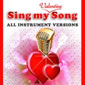 Love Generation (Orginally Performed By Bob Sinclar)