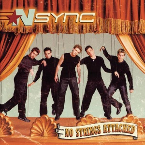 No Strings Attached (Deluxe)