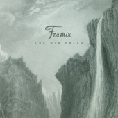 Framix - The Big Falls