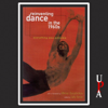 Sally Banes - Reinventing Dance in the 1960s: Everything Was Possible (Unabridged)  artwork