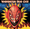 El Diablo Is Back - Washington Dead Cats