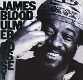 James Blood Ulmer - Church (Album Version)