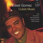 Edsel Gomez - Coqui Serenade