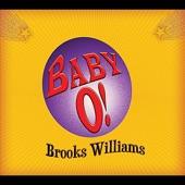 Brooks Williams - I Got It Bad (And That Ain't Good)