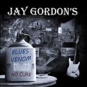 Jay Gordon & Blues Venom - Dockery's Plantation (for Robert Johnson)