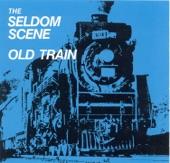 The Seldom Scene - The Old Crossroads (feat. Linda Ronstadt)