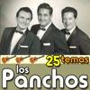 Los Panchos 25 Temas