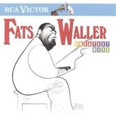 Fats Waller - Handful of Keys