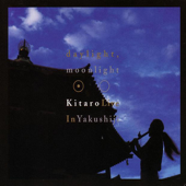 Daylight , Moonlight: Live In Yakushiji