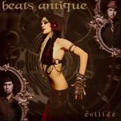 Collide-Beats Antique