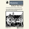 Michael and Mollie Hardwick - The Hauntings At Borley Rectory (Dramatised) artwork