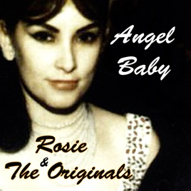 Image result for rosie and the originals images