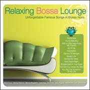 Relaxing Bossa Lounge - Brasil Various - Brasil Various