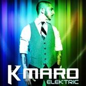 Elektric - Single