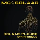 Solaar pleure (Version symphonique) - Single