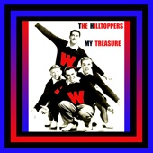 The Hilltoppers - Till Then