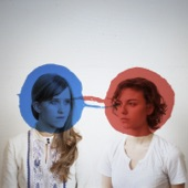 Dirty Projectors - Cannibal Resource