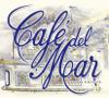 Café del Mar, Vol. 17 - Café del Mar