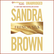 Download French Silk Audio Book