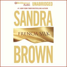 French Silk audiobook