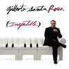 Gilberto Santa Rosa - Ella (feat. Guaco) ilustraciГіn
