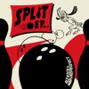 Split EP, Vol. 3 - ALI-KICK & MARUHIPROJECT
