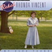 Rhonda Vincent - Lone Star State Of Mind