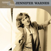 Jennifer Warnes - Right Time of the Night