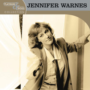 Jennifer Warnes & Bill Medley - (I've Had) The Time of My Life