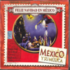 Feliz Navídad en México - Varios Artistas