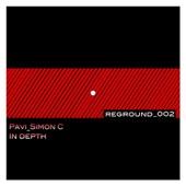 Various Artists - In Depth (Main Mix)