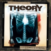 Theory of a Deadman - End Of The Summer