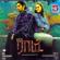 Raam (Original Motion Picture Soundtrack) - Yuvan Shankar Raja